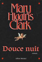 Danielle Steel - Nora Roberts - Mary Higgins Clark - 5$ ch.