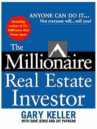 JIM REITZEL PRESENTS Millionaire Real Estate Investment Workshop Kitchener / Waterloo Kitchener Area image 2