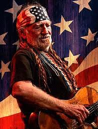 WILLIE NELSON TICKETS WANTED
