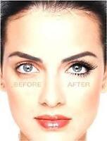 Sale! Eyelash Extensions individual, volume, 2D, 3D $70!!!!