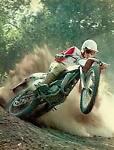 RideItAgainMotorsports