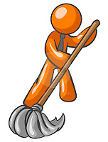 Experienced Commercial Cleaning Services