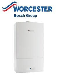BOILER GRANTS *READ WITHIN*