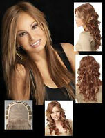 WIG BLOW OUT SALE....LARGE SELECTION OF WIGS 50% OFF