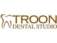 Dental Associate Postition