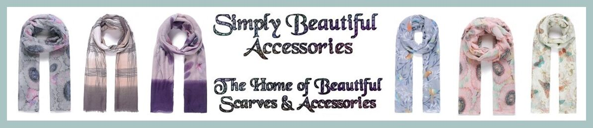 Simply Beautiful Accessories