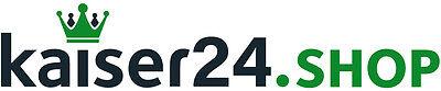 Kaiser24.shop