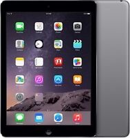 Perfect condition iPad Air