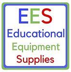 Educational Equipment Supplies