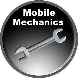 Local Mobile Mechanic. Noranda Bayswater Area Preview