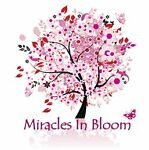 Miracles in Bloom