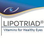 Lipotriad Vitamins