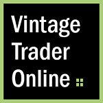 Vintage Trader Online
