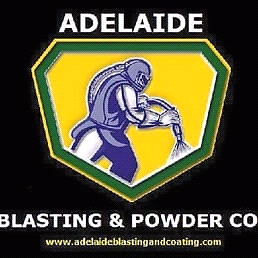 FOR SALE... Sandblasting & Powder Coating Business Smithfield Playford Area Preview