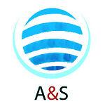 A&S Posten