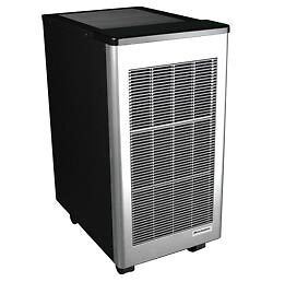 Central Air Purifiers, Air Filters, Air Purification Peterborough Peterborough Area image 4