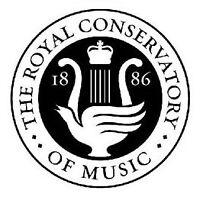 ♬ Piano & Music Theory & Lessons-Affliated w Royal Conservatory