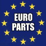 Europarts - Quality Vehicle Parts