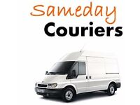 COURIERS / DELIVERY DRIVERS WANTED