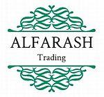 alfarash_trading