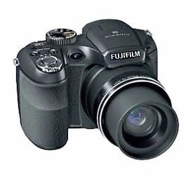 Fujifilm FinePix S1730in - for quick sale £30