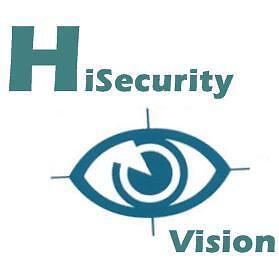 hisecvision
