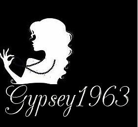 gypsey1963