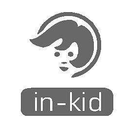 in-kid