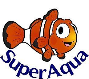 SuperAqua UK