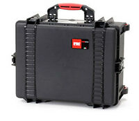 Hard Case for Camera and Lens Equipment