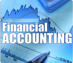 Accounting and Finance Tutoring Southbank Melbourne City Preview