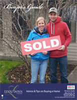 FREE First Time Home Buyers Guide (Nanaimo)
