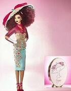 Byron Lars Barbie