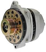 300 Amp Alternator