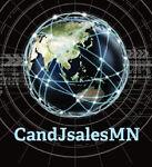 CandJsalesMN
