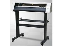 Wanted!! Anyone selling a vinyl cutter?