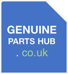 genuinepartshub