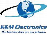 KIM Electronics