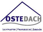 ostedach