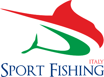 SportFishingItaly