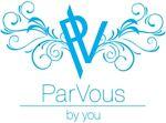 ParVous