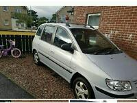 ****PRICE DROP now £350 need gone asap