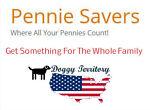 PennnieSavers & Doggy Territory