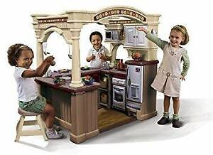 Step 2 Kitchen | Toys   Indoor | Gumtree Australia Free Local Classifieds