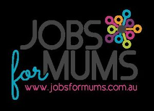 Resume Writing Service - FOR MUMS! Sydney City Inner Sydney Preview