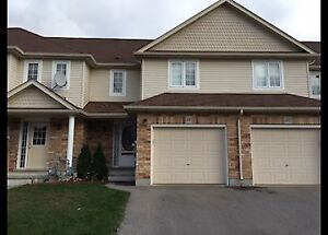 512 Doon South Dr. -Doon South Townhome