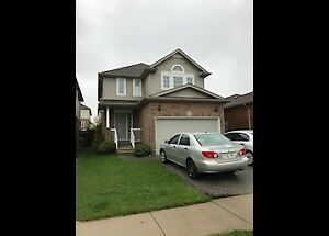 105 Steepleridge St-Single-Detached Executive Home