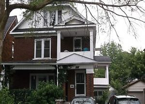 1-69 Homewood Dr-Large Apartment with Character