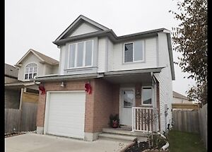 683 Activa Avenue-Immaculate 3 Bedroom Home