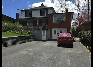 31 Amherst Dr-3 ROOMS AVAILABLE FOR SEPTEMBER 1 2019!